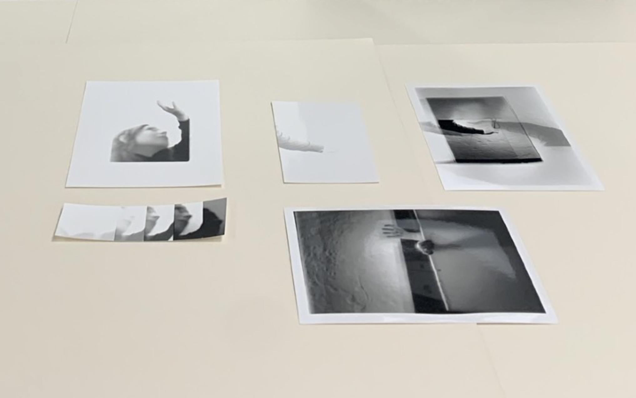 "Rendu du workshop  ""Reste ""- Groupe 1, 1A, Celine Groman et Eleonore Coyola"